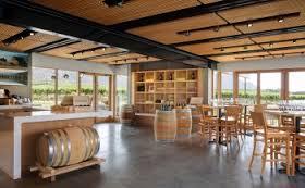 Black Hills Estate Winery2