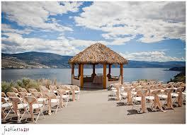 La Punta Norte Wedding 2
