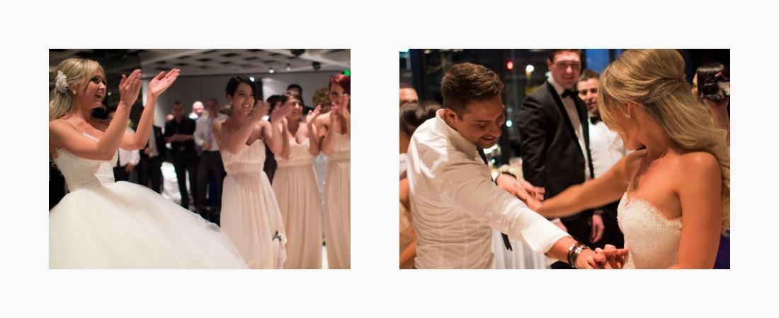 Kelowna Wedding Photographer | Okanagan Wedding Photographer | Vernon Wedding Photographer |