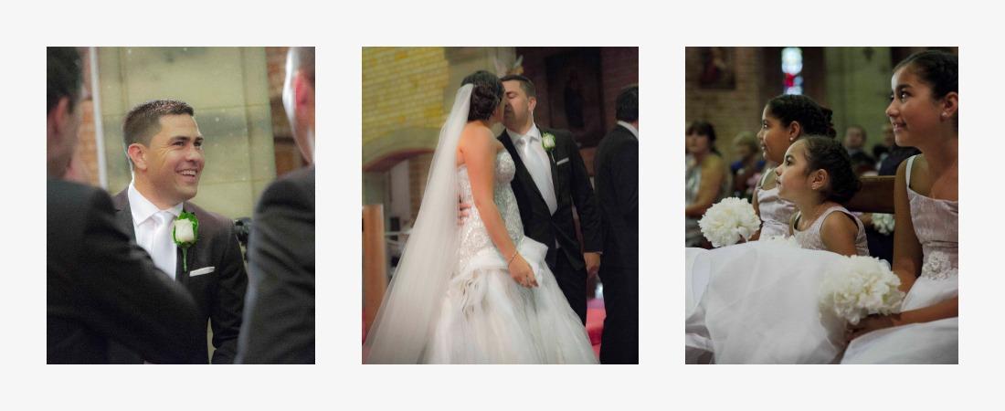 Sydney Destination Wedding | Vernon Wedding Photographer | Kelowna Wedding Photographer | Rugby
