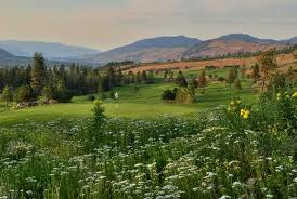 fairview mountain golf club 1