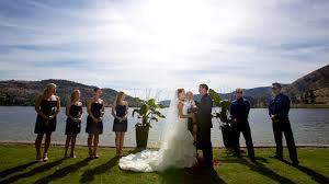ponderosa point wedding 2