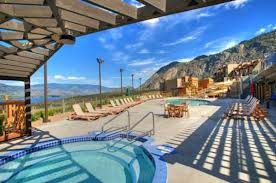 spirit-ridge-vineyard-resort-and-spa-osoyoos2-british-columbia-pool