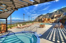 spirit-ridge-vineyard-resort-and-spa-osoyoos2-british-columbia-pool