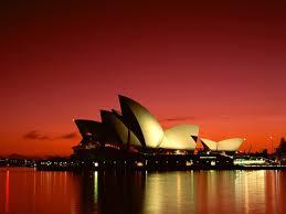 Great Sydney Photo Shoot Locations