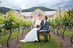 tinhorn creek vineyard wedding 2