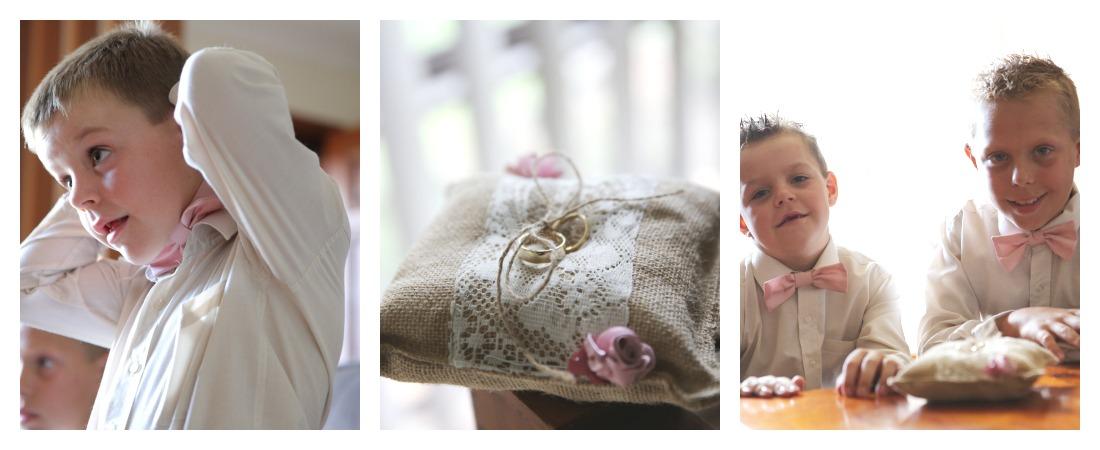 KELOWNA wedding photographer, kelowna wedding photography, photographers in kelowna - tailored fit photography. Tailored Fit Films - Okanagan Wedding Photography, Okanagan Wedding Photographer