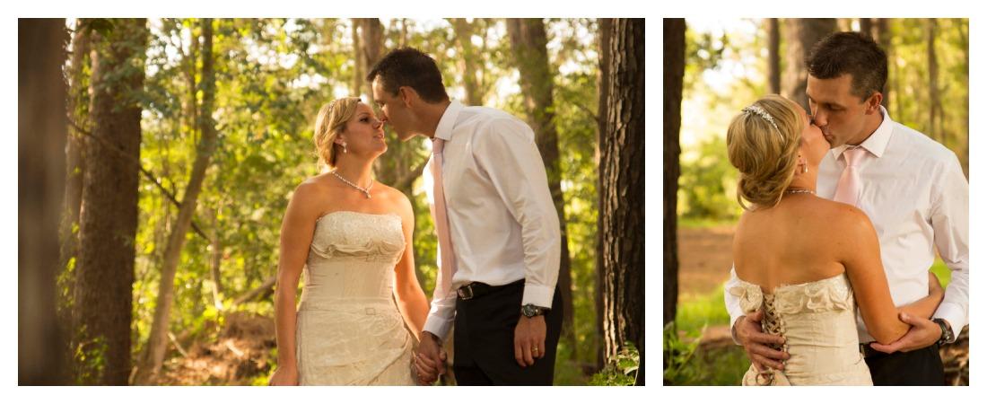 KELOWNA Wedding Photographer Kelowna Photography Photographers In