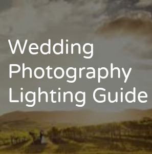 Wedding Photography Lighting - What makes great light for photos? Okanagan-Vineyard-Wedding-Sunset-Okanagan-Sunset-Wedding-Kelowna-Wedding-Sunset1-300x160