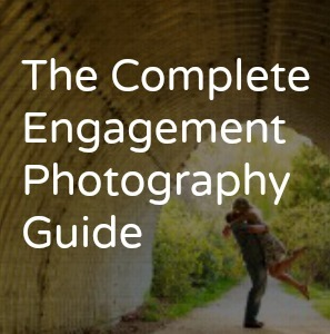 engagement photography tips engagement photography ideas engagement photography guide engagement photography what to bring engagement photography props
