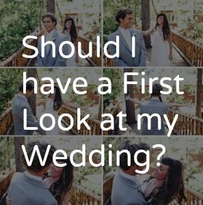 should i have a first look? first-look-okanagan-kelowna-wedding-ideas-297x300
