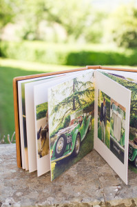 Why buy a photographers album? Hand Crafted Leather Albums on Archive Quality Paper - the same used by museums and galleries around the world. Moreso, do you really need a professional photographer at your wedding? Should you get an engagement photoshoot? We think so!