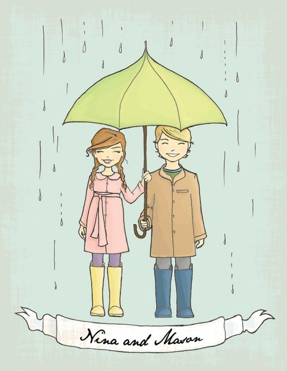 What is a rain check in dating