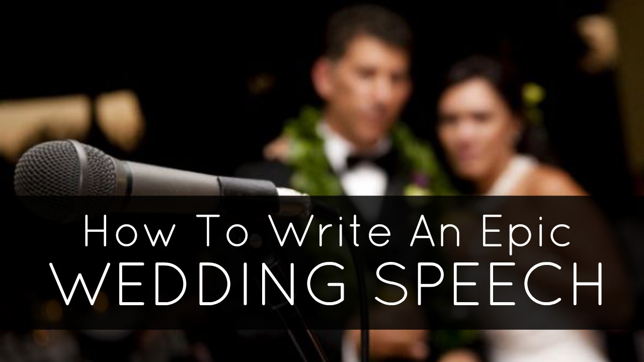 how to write wedding toast, how to write a best mans toast how to write a maid of honour toast how to write a toast to the bride