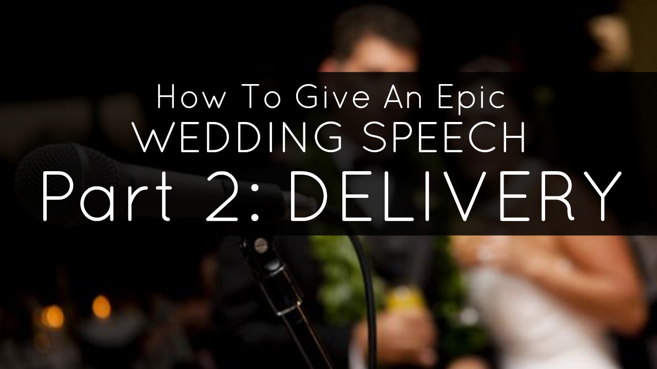 speech for gift giving 7 tips for giving a killer speech does but a speech's length is only one factor you need to consider when you're preparing to give a speech at gift.