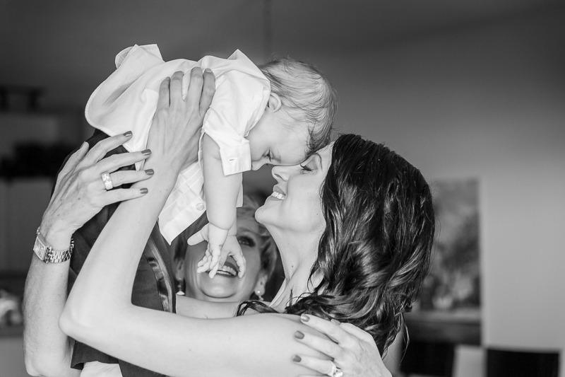 The Grand Hotel Kelowna Wedding Photography - Matt & Danielle - Okanagan Wedding Photographer Tailored Fit Photography-0005