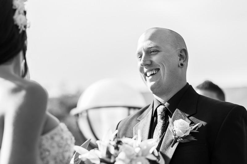 The Grand Hotel Kelowna Wedding Photography - Matt & Danielle - Okanagan Wedding Photographer Tailored Fit Photography-0009