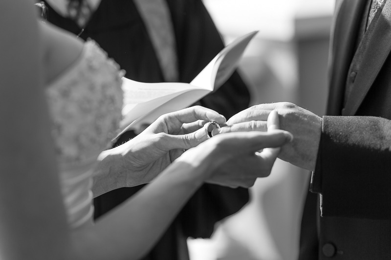 The Grand Hotel Kelowna Wedding Photography - Matt & Danielle - Okanagan Wedding Photographer Tailored Fit Photography-0010