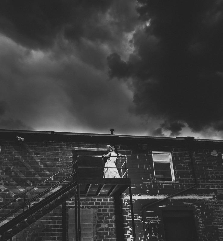 The Grand Hotel Kelowna Wedding Photography - Matt & Danielle - Okanagan Wedding Photographer Tailored Fit Photography-0020