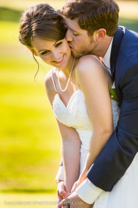 Photos of Vernon Golf and Country Club - Wedding Photography by Tailored Fit Photography