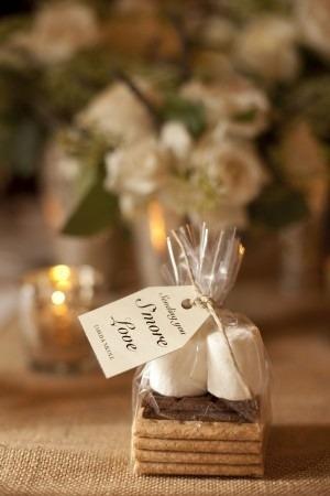 63 Incredibly Creative Wedding Favor Ideas