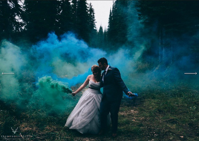 okanagan wedding photographer full list guide - see all kelowna wedding photographers
