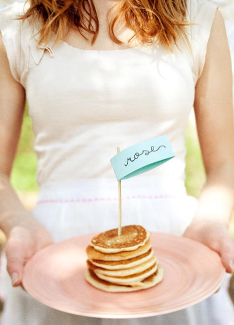wedding breakfast to cut down on catering wedding expenses everyone loves brunch 7 Ways to Save Money on Wedding Food and Alcohol at Your Wedding