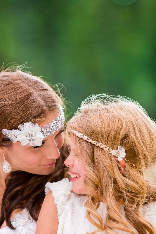 Kamloops Barriere Wedding Joel Amp Tami Johnson Lake Resort Tailored Fit Photography