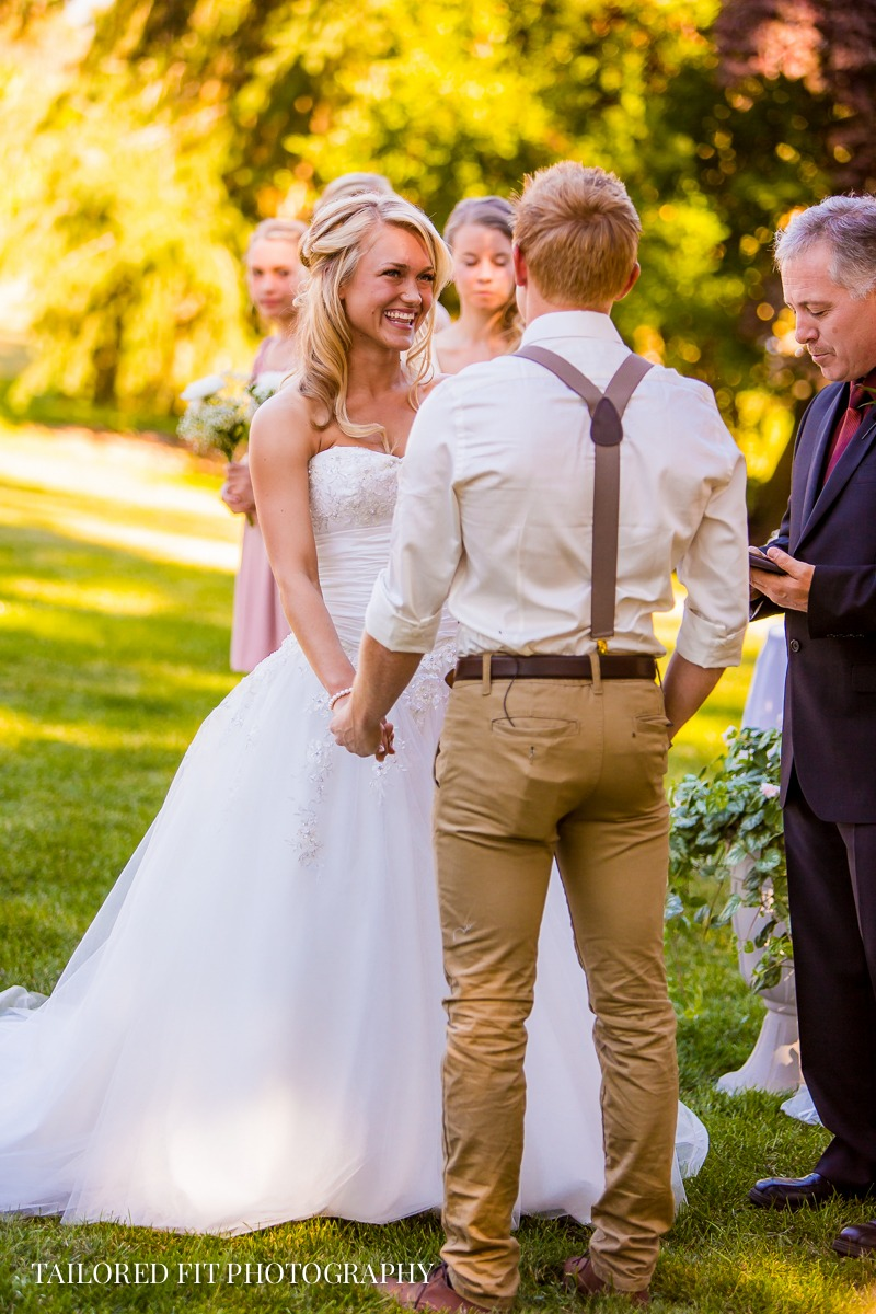 Zach Evanie Boyd Wedding Photography Highlights 00044