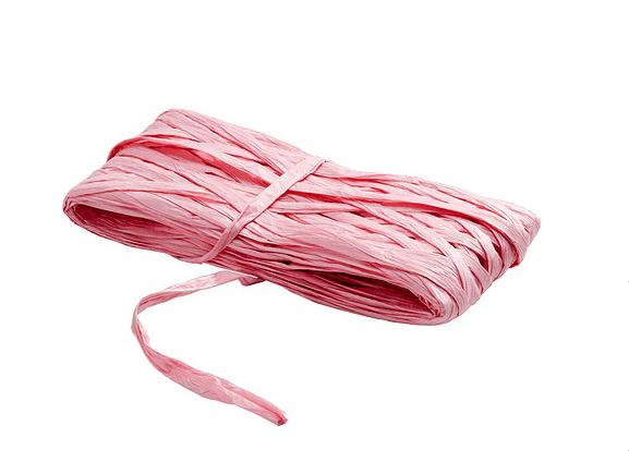 Framstalla Ribbon, Pink $1.99 Item number 30250827
