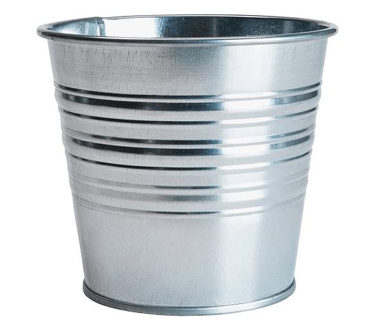 Ikea Socker Wedding Plant Pott - 0.99, item no 10155671