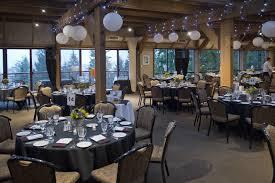 Diamond Alumni Centre - Vancouver Wedding Reception Venue