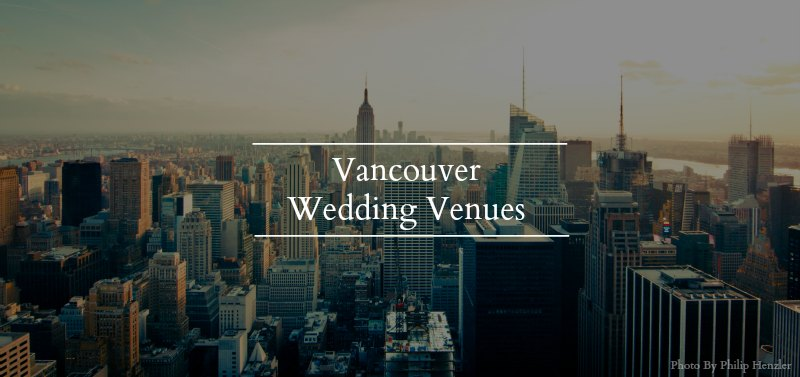 Vancouver Wedding Venue Tailored Fit Photography Kelowna Wedding