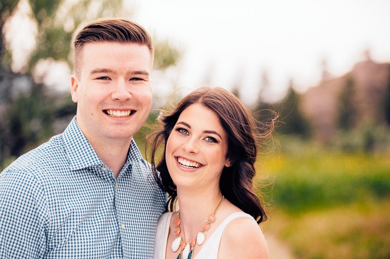 Knox Mountain Engagement Photos - Tailored Fit Photography Kelowna-0011