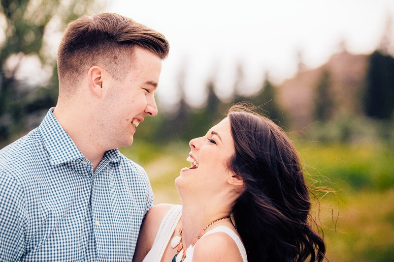 Knox Mountain Engagement Photos - Tailored Fit Photography Kelowna-0013