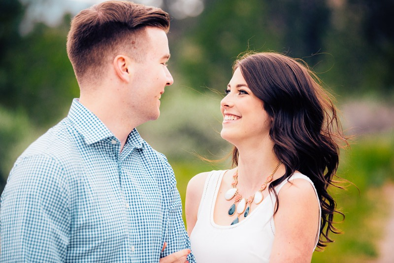 Knox Mountain Engagement Photos - Tailored Fit Photography Kelowna-0015