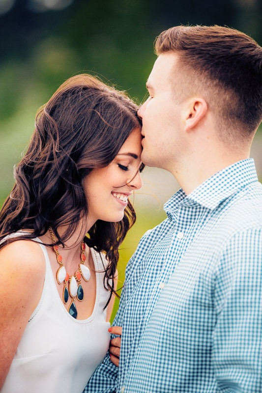 Knox Mountain Engagement Photos - Tailored Fit Photography Kelowna-0016