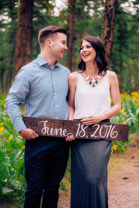 Knox Mountain Engagement Photos - Tailored Fit Photography Kelowna-0020