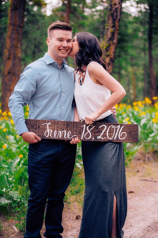 Knox Mountain Engagement Photos - Tailored Fit Photography Kelowna-0021