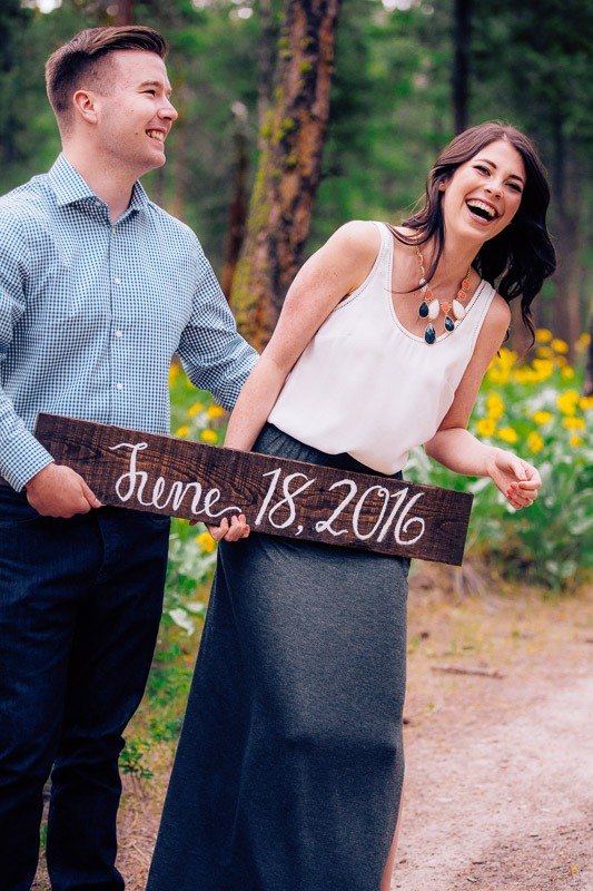Knox Mountain Engagement Photos - Tailored Fit Photography Kelowna-0022