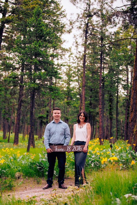 Knox Mountain Engagement Photos - Tailored Fit Photography Kelowna-0023