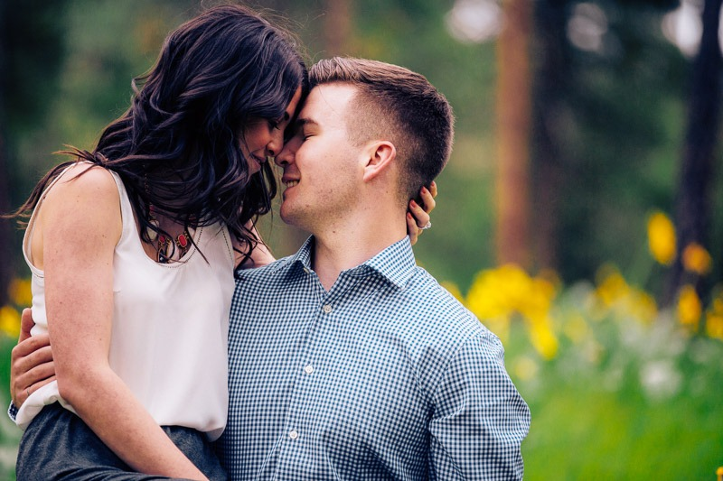 Knox Mountain Engagement Photos - Tailored Fit Photography Kelowna-0031