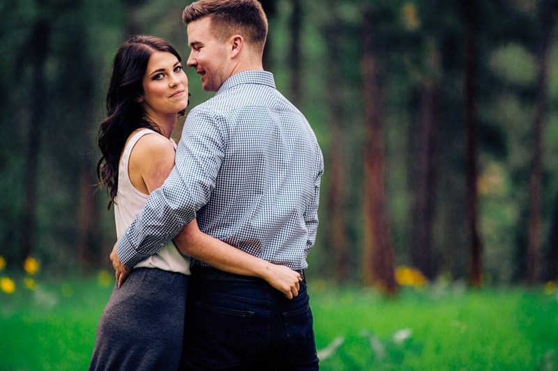 Knox Mountain Engagement Photos - Tailored Fit Photography Kelowna-0032
