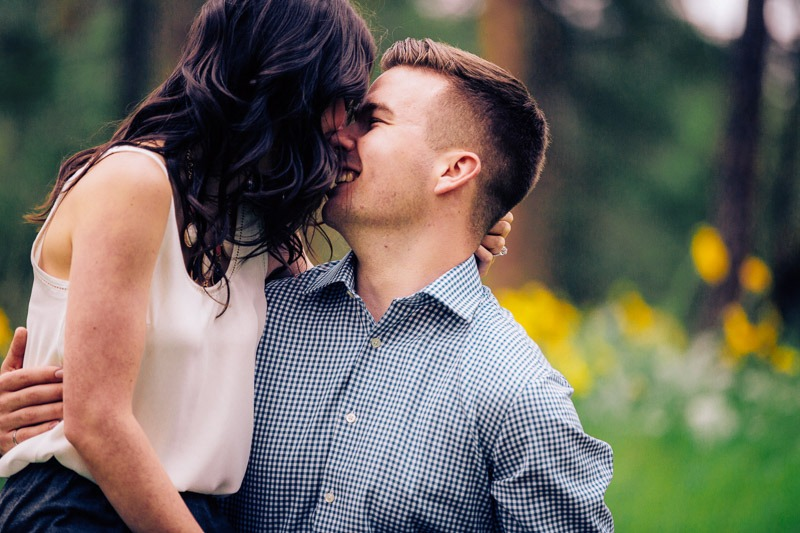Knox Mountain Engagement Photos - Tailored Fit Photography Kelowna-0033