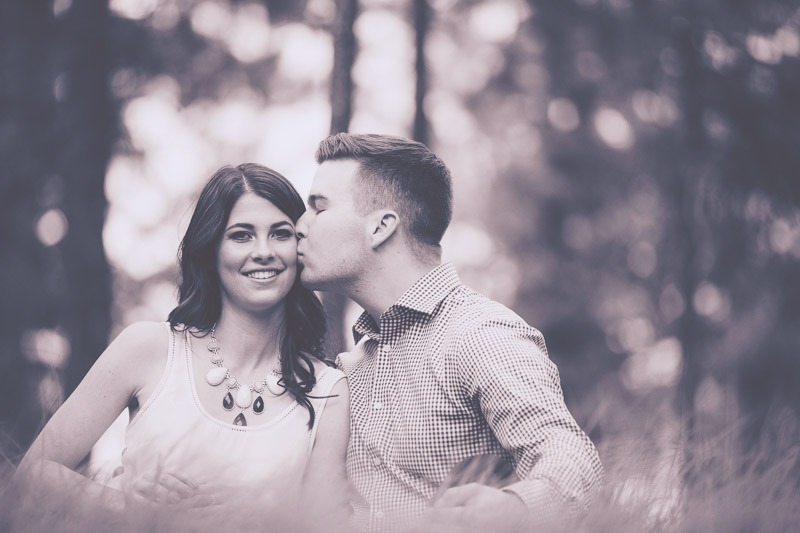 Knox Mountain Engagement Photos - Tailored Fit Photography Kelowna-0043