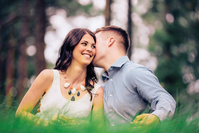 Knox Mountain Engagement Photos - Tailored Fit Photography Kelowna-0044