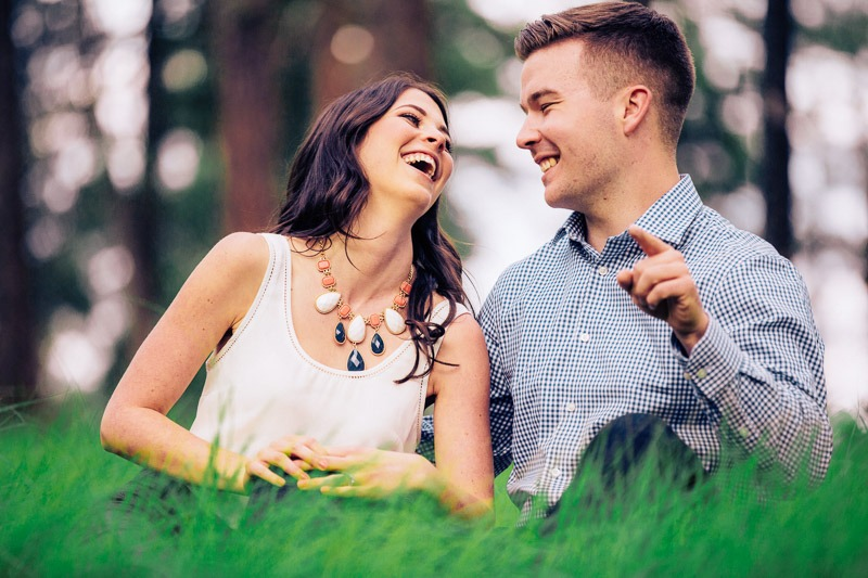Knox Mountain Engagement Photos - Tailored Fit Photography Kelowna-0045
