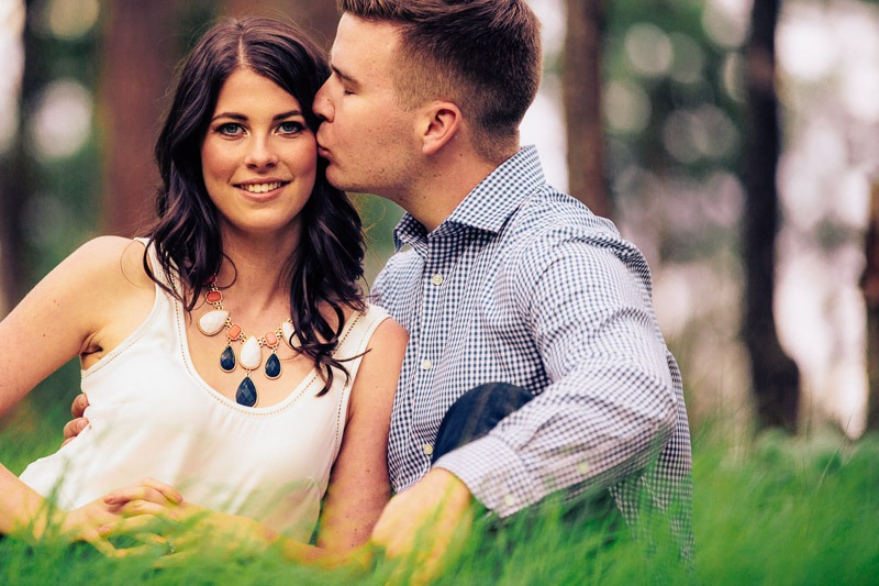 Knox Mountain Engagement Photos - Tailored Fit Photography Kelowna-0046