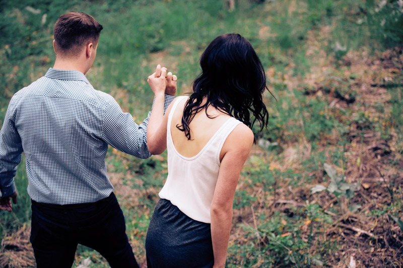 Knox Mountain Engagement Photos - Tailored Fit Photography Kelowna-0069