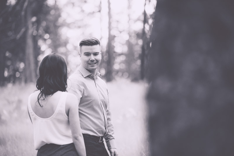 Knox Mountain Engagement Photos - Tailored Fit Photography Kelowna-0071